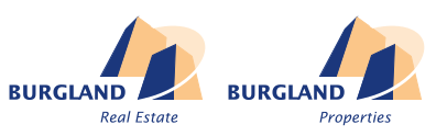 Burgland Real Estate